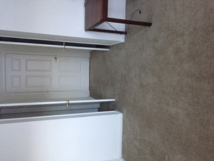 Private Room Available To Rent Out In Lawrence Township NJ