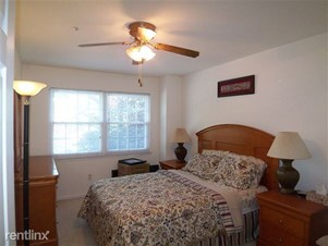 Fairfax Va Apartments Utilities Included