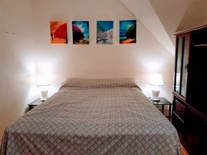 Female Roommates & Rooms for Rent/Shares in Boston, MA | PG ...