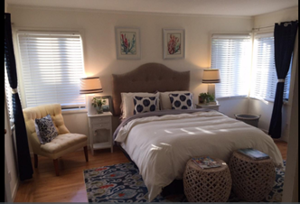 Indian Roommates In San Mateo Ca Rooms For Rent