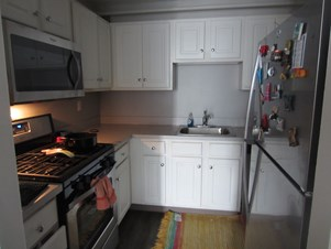 Rooms For Rent Cambridge Ma Usa