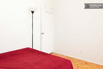 ... 2 Single Private Furnished Rooms In Same Apt 4 Ren   Image 2 ...