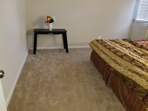 15 Indian Roommates, Rooms for Rent in Chantilly, VA