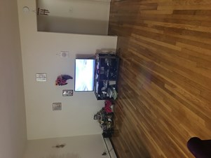 Indian Roommates in Parsippany, NJ - Rooms, Apartments, Flats for ...