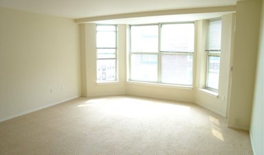 Rooms for rent between $ 300 to $ 500 in Boston, MA - Apartment ...