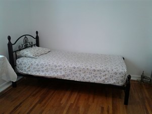 Indian Roommates in New York - Rooms for Rent NYC, Apartments, Flats ...
