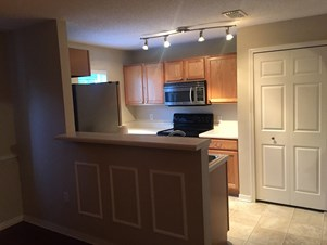 Indian Roommates In Tampa Fl Rooms For Rent Tampa