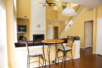 Paying Guest Room Apartment Winston Salem Ncroom Rentals Winston