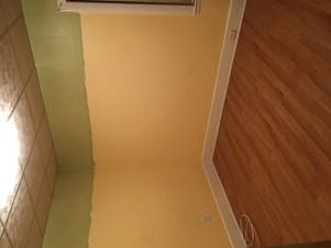 Indian Roommates in Boston - Rooms for Rent, Apartments, Flats, PG ...