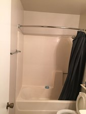 Indian Roommates In San Diego Ca Rooms For Rent San