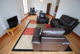 Indian Roommates in Washington, DC - Rooms for Rent, Apartments ...