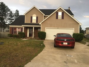 4 Indian Roommates Rooms For Rent In Columbia Sc Apartments