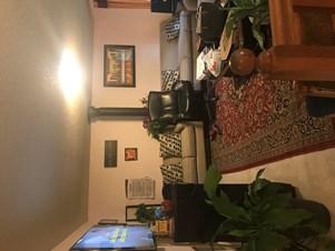 Indian Roommates In Bellevue Wa Rooms For Rent