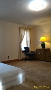 922 Student Accommodation Near New York City College Of