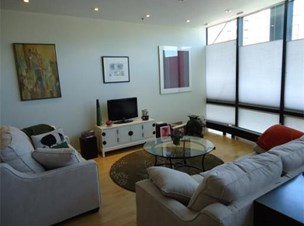 Rooms for rent between $ 300 to $ 500 in Washington, DC - Apartment ...