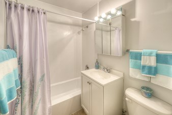 Rooms for rent between $ 500 to $ 1000 in Washington, DC - Apartment ...