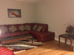 Private Room With Attached Bath For Rent In Winston Salem Nc