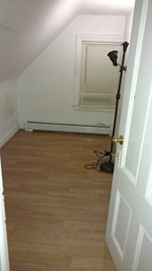 rooms for rent between 300 to 500 in jersey city nj apartment