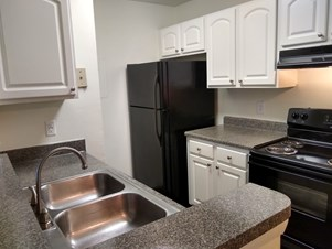 Paying Guest Room Apartment Gainesville Flroom Rentals