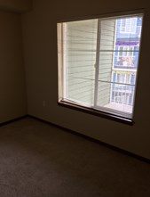 Male Single Rooms For Rent In Renton Wa Rooms Apartment Single