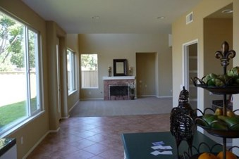A Room For Rent In A Beautiful Home At Mira Mesa In San Diego Ca
