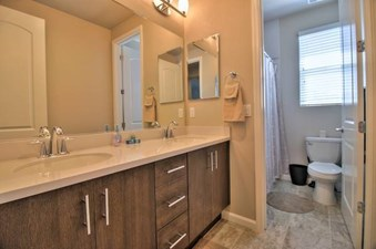 Page 4 Of Male Single Rooms For Rent In Stockton Ca Rooms