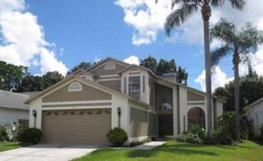 rooms for rent between 300 to 500 in tampa fl apartment tampa