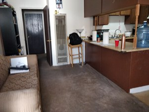 Male Single Rooms For Rent In Glendale Ca Rooms Apartment Single