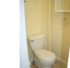 rooms for rent between 300 to 500 in philadelphia pa