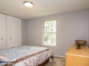 Single Roommate Room Apartment Columbia Mdroom Rentals Columbia
