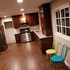 3 Indian Roommates Rooms For Rent In Anaheim Ca Apartments