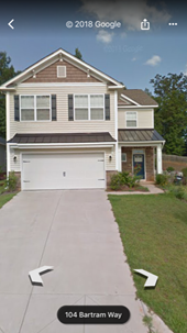 Offered Single Room In Columbia Sc Single Room Occupancy Housing