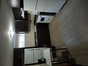 Basement For Rent Scarborough indian roommates in toronto - 28 rooms for rent, apartments, flatst