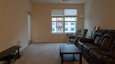 Indian Roommates In Herndon Va Rooms For Rent Apartments Flats