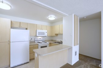 Shared Room For Rent In Esplanade Apt Mira Mesa In San Diego Ca