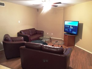 Rooms For Rent Between 300 To 500 In Dallas Tx Apartment