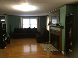 6 Indian Roommates Rooms For Rent In West Hartford Ct Apartments