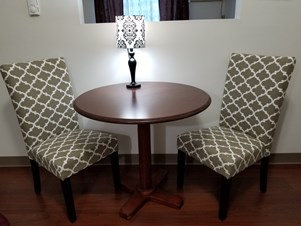 Rooms For Rent Between 300 To 500 In Manchester Nh Apartment
