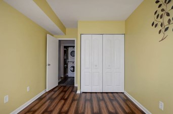 Single Roommate Room Apartment Oakton Varoom Rentals Oakton