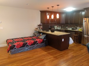 9 Indian Roommates Rooms For Rent In Secaucus Nj Apartments