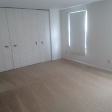 Rooms For Rent Between 300 To 500 In Charlotte Nc Apartment