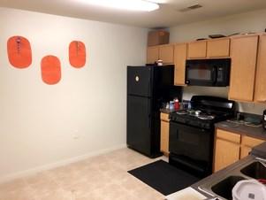 Single Roommate Room Apartment Winston Salem Ncroom Rentals