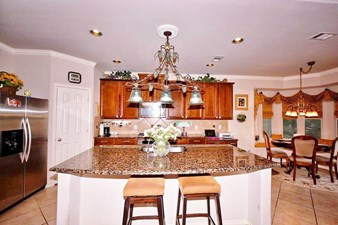 Offered Single Room In Frisco Tx Single Room Occupancy Housing