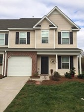 Single Roommate Apartments In Greensboro Nc Single Room Occupancy