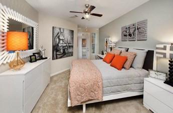 20 Single Room Near Valencia College In Orlando Fl Sulekha Roommates