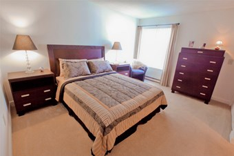 2 Indian Roommates Rooms For Rent In Albany Ny Apartments