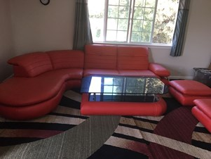 Offered Male Roommates in Fremont, CA – Room to Share, PG