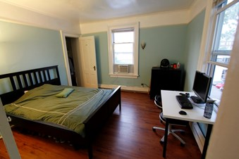 Rooms For Rent Between 500 To 1000 In Stamford Ct Apartment