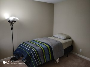7 Indian Roommates, Rooms for Rent in Cupertino, CA