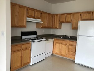 Indian Roommates Rooms For Rent In Albany Ny Apartments
